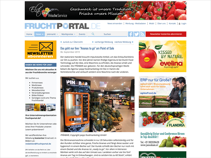 pepp foodmarketing presse 03