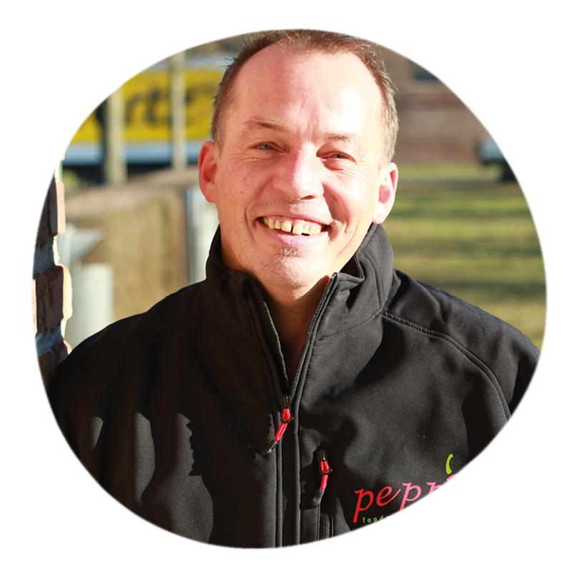 Jörg Rotermund