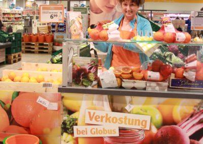 KW 03 Globus Gera 17.01.20 Weiser3